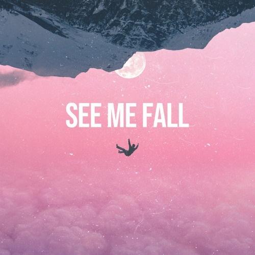 دانلود آهنگ see me fall