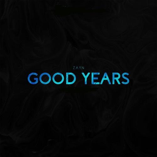 دانلود آهنگ good years