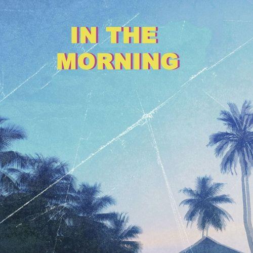 دانلود آهنگ جديد جنیفر لوپز به نام In The Morning