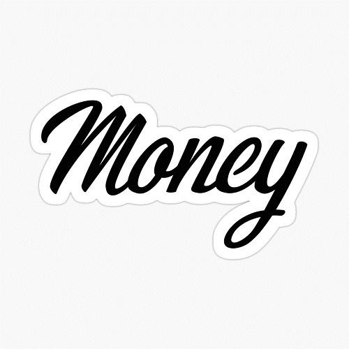 دانلود اهنگ money از lisa
